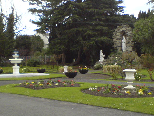 Harolds_Cross_Garden
