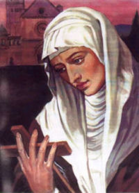 St_Agnes_of_Assisi