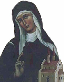 St_Agnes_of_Prague